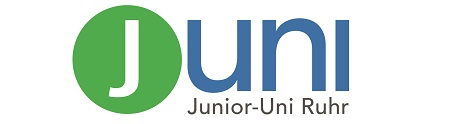 Junior-Uni.Ruhr