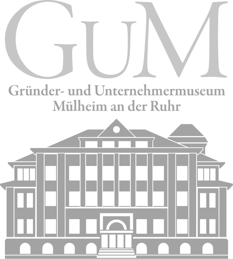 Gründer- und Unternehmermuseum