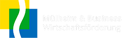 Mülheim & Business GmbH